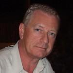 Rob-Macnair-new