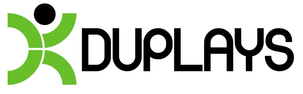 duplays