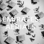 emirates_aerials