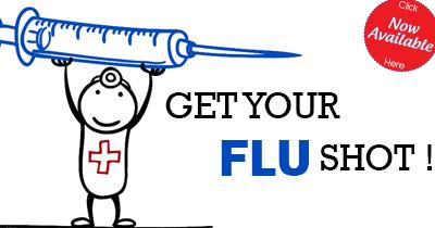 the flu strikes again even in dubai expat echo dubai rh expatechodubai com flu vaccine clip art flu vaccine clip art
