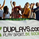 front-duplays_ph_alb_100520113339
