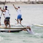 nasimi-watersports1