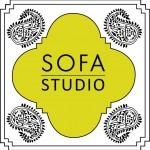 sofa-studio