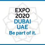 Dubai Expo 2020 - Be Part Of It