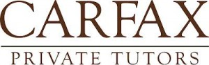 carfax-private-tutors-logo