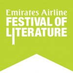 emirates-festival-of-literature