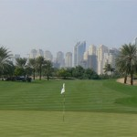 emirates_golf_club_majlis_4