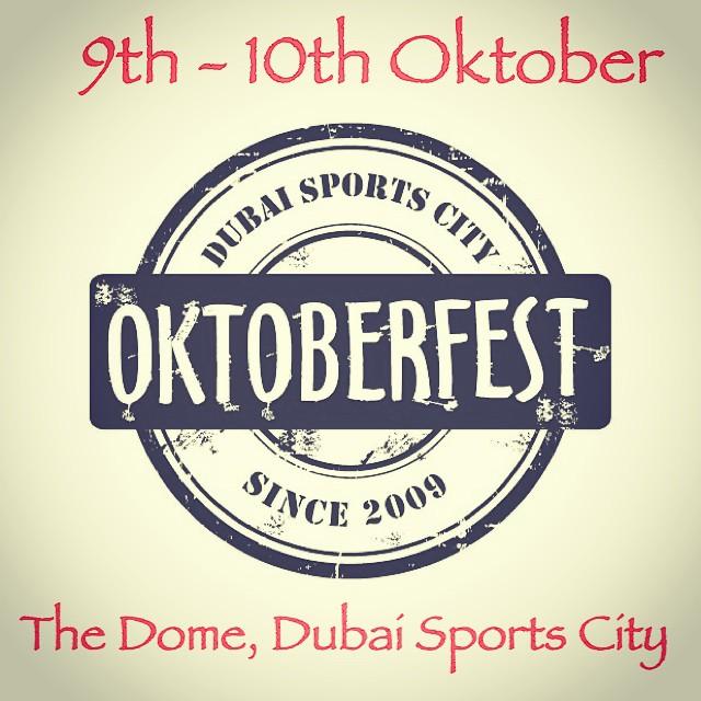 oktoberfest-sports-city