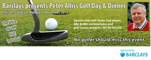 peter-allis-golf-day