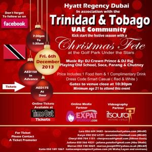 trinadad-tobago