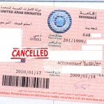 uae-residence-visa-cancelled