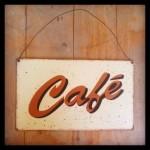 Cafe-sign-300x300