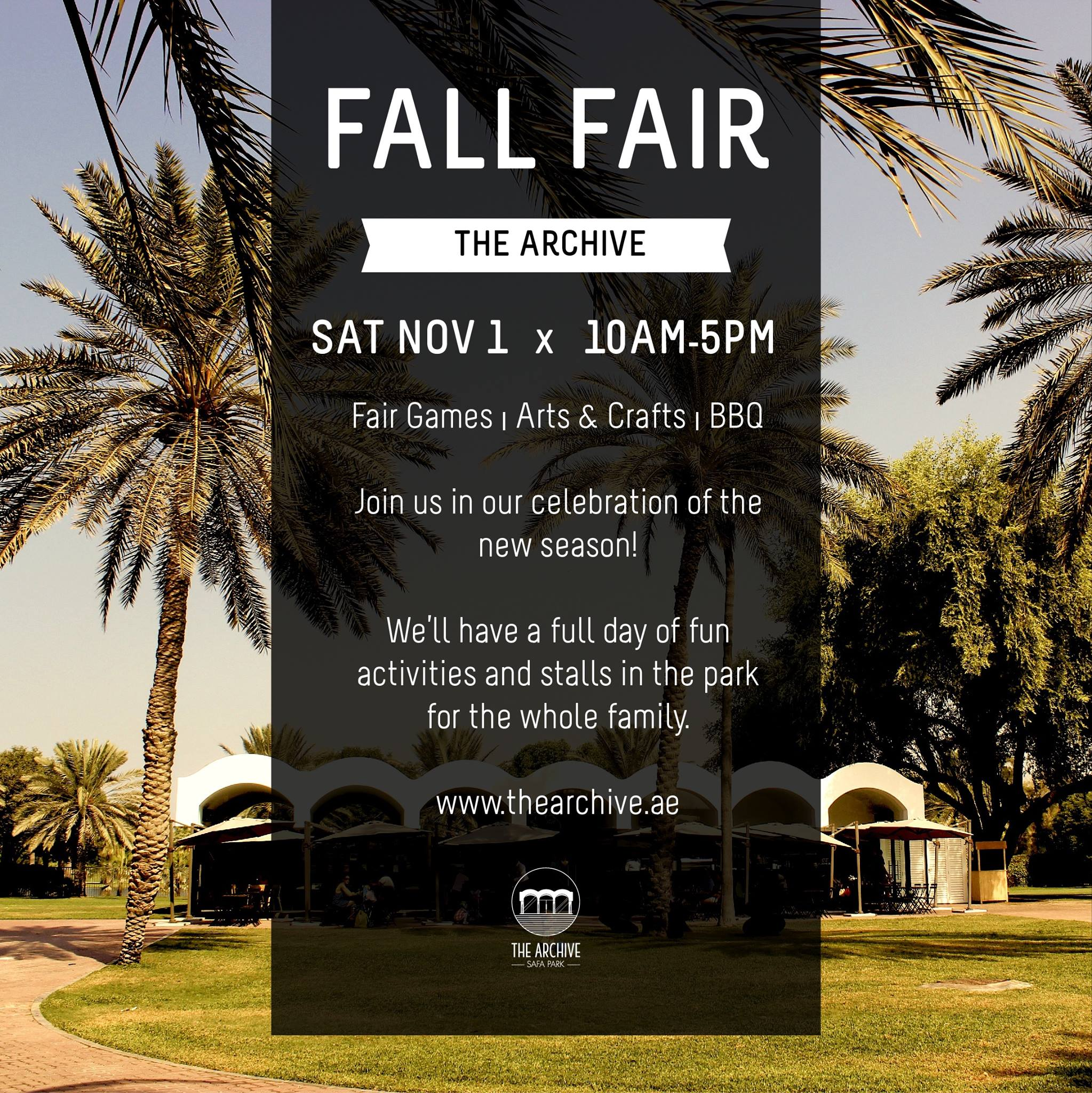 archive-fair-1nov