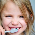 dentcare-kids