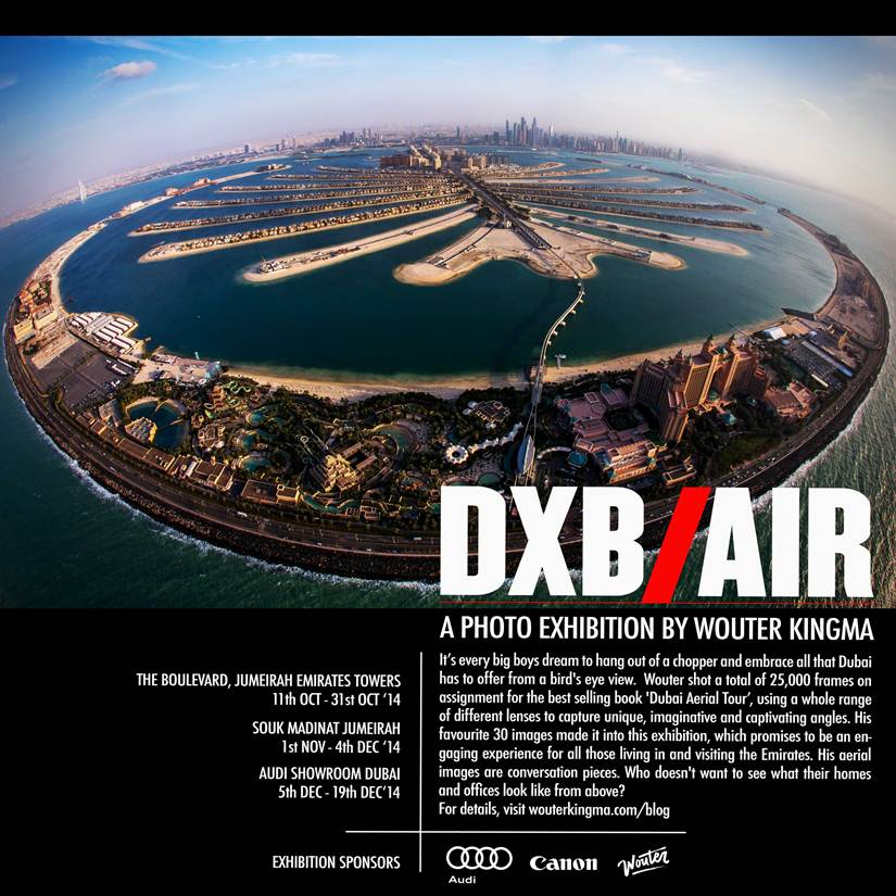 dxb-from-air