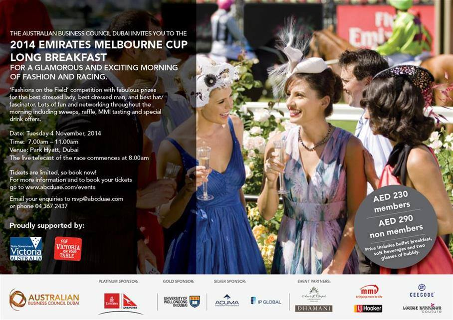 melbourne-cup-breakfast-4nov
