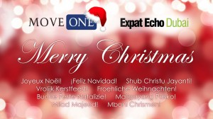 Happy-Christmas-Expat-Echo