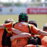ak-rugby