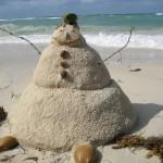west-bay-snowman