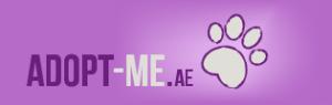 adoptme_logo