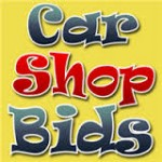 car-shop-bids