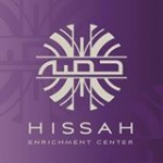 hissah-enrichment-centre