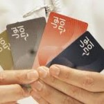 nol-card