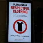 respectful-clothing