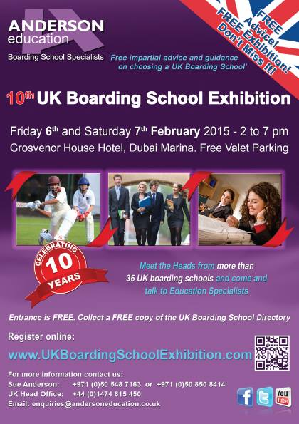 uk-boarding-school-exhibition-in-dubai