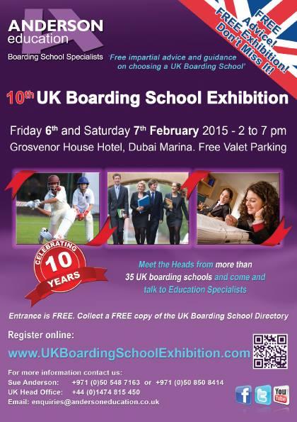uk-boarding-school-exhibition-in-dubai