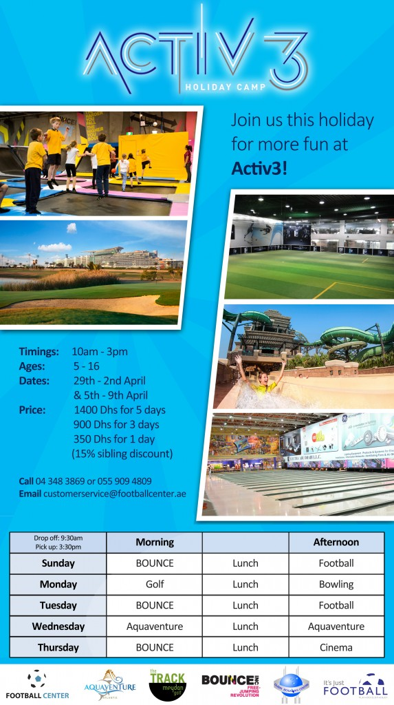 Activ3 Easter Camp (Front) + Schedule copy