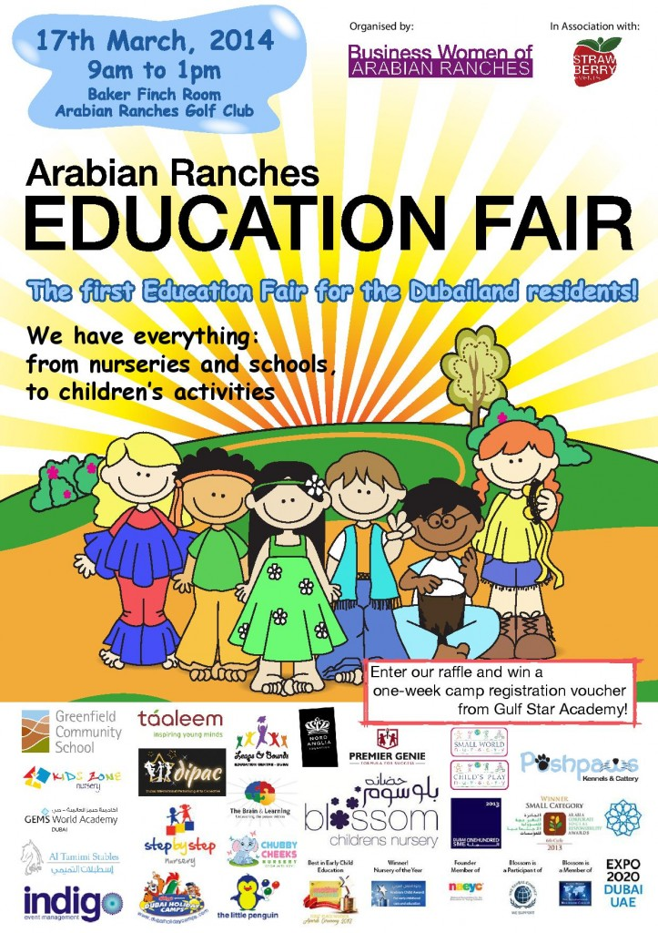 Kids Fair Flyer-page-001 (1)