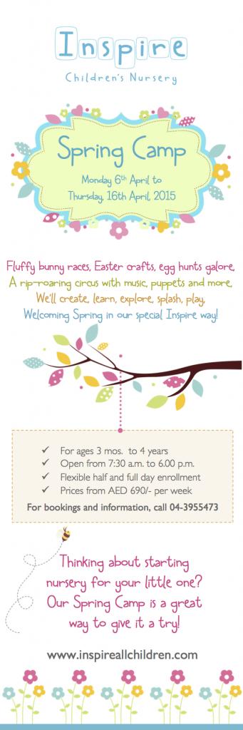 Spring Camp 2015 Flyer[8]