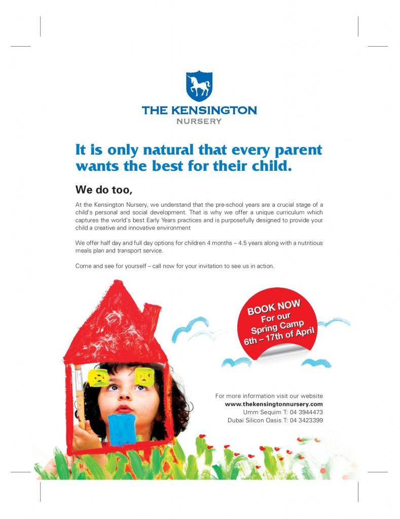 kensington-nursery-page-001