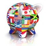saving-money-as-an-expat