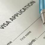 visa-rules