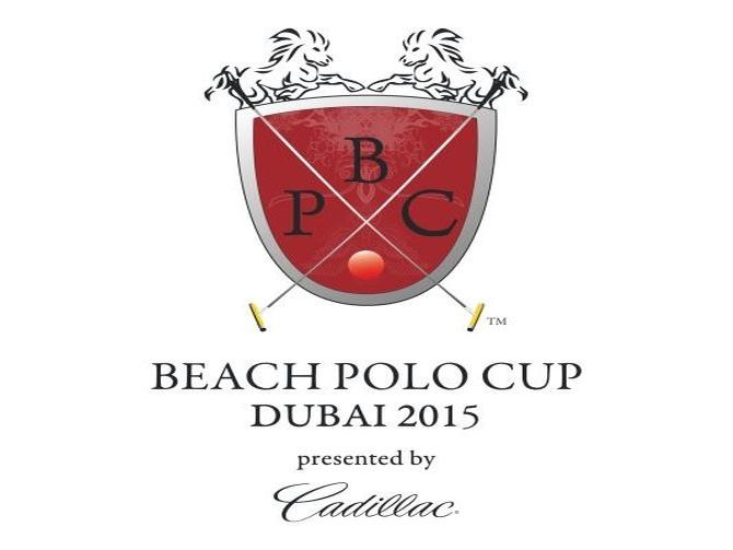 20150225_Beach-Polo-Cup-Dubai-2015