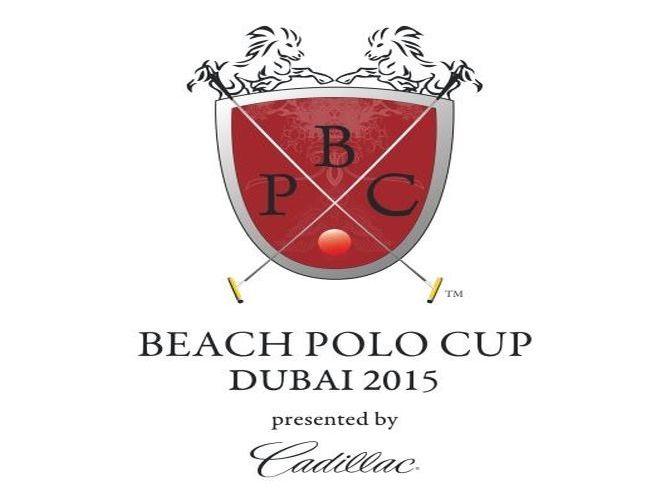 20150225_Beach-Polo-Cup-Dubai-2015