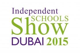 ISSDubai2015_logo(final)_admindb
