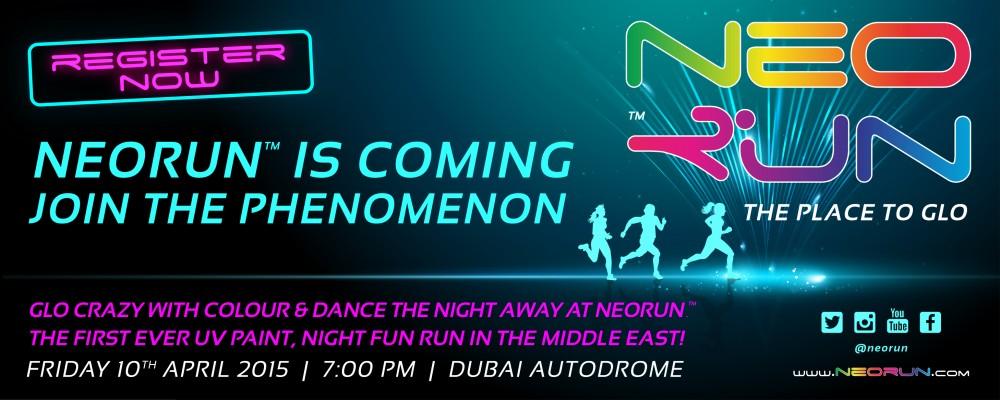 NEO_RUN_the_place_to_GLO_2015_apr_10_Dubai_Autodrome_23120-orig