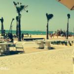 jbr-beach