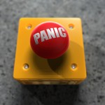 panic_button_expat_partner