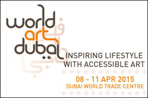 world-art-dubai