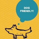 98890DOG_FRIENDLY_