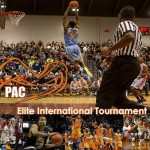mpac-elite-internaltional-tournament