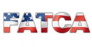 FATCA-logo