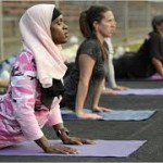 fitness-in-ramadan