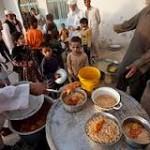 ramadan-charity