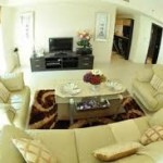 second-hand-furniture-in-dubai