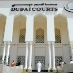 Dubai-Courts-2